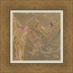 Wabi-sabi Ikebana Symphony In Taupe Framed Print by Kristin Doner Framed Prints, Art Prints, Wabi Sabi, Ikebana, Prints For Sale, Custom Framing, Fine Art America, Taupe, Vintage World Maps