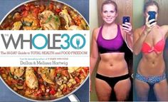 Dr. Oz: Paleo Based Whole 30 Diet Aids Weight Loss, Health