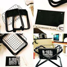 えっ。これ、100均のパイプ椅子なの!?今、SNSでパイプ椅子をお洒落なラックスタンドにリメイクするのが人気です。 その他にも驚きの使い方があるんですよ♡・・・ Wire Crafts, Diy And Crafts, Diy Furniture Decor, Craft Markets, Diy Camping, Room Planning, Diy Interior, Diy Party Decorations, Craft Storage