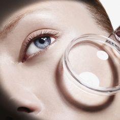 Cult-Favorite Dermatologist Skin Savers include #Teoxane!  We love it!