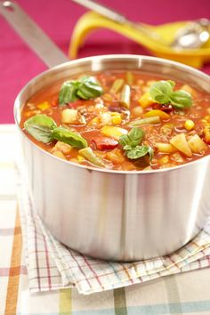 Mets, Tex Mex, Thai Red Curry, Chili, Soup, Ethnic Recipes, Party, Mexicans, Chile