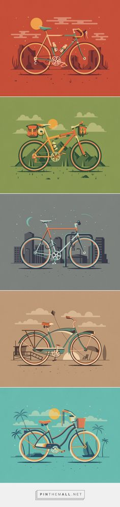 Explorers Club: Cyclist Series — DKNG                                                                                                                                                                                 More