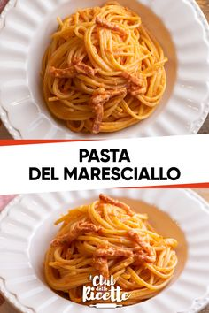 Arancini, Penne, Mozzarella, Family Meals, Risotto, Spaghetti, Food Porn, Food And Drink, Keto