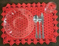 Crochet Edging Patterns, Crochet Chart, Crochet Squares, Crochet Motif, Crochet Designs, Crochet Stitches, Coaster Design, Crochet Videos, Mug Rugs