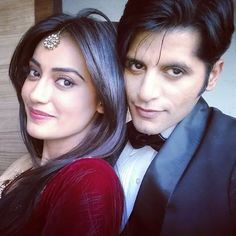 Qubool Hai, Cute Girl Photo, Indian Movies, Celebs, Celebrities, Hottest Photos, Most Beautiful Women, Girl Photos, Cute Couples