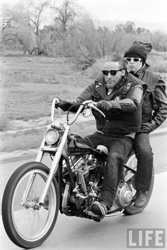 """Rare Hells Angels Collectibles 