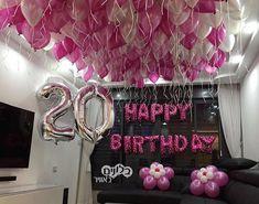 99 best 20th birthday
