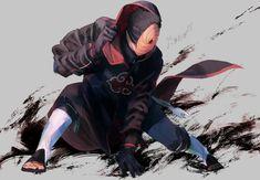 7 Best Akatsuki images in 2012 | Akatsuki, Itachi, Naruto images