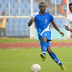 Key 3SC Defender Adedeji To Miss Giwa Clash Shooting Stars Sports Club will be without key defender Adeyinka Adedeji in Sundays Nigeria Professional Football League match day five fixture against Giwa FC at the Lekan Salami Stadium Adamasingba reports Completesportsnigeria.com. The former U-21 international who can also play as a midfielder is ruled out of the tie due to injury. However Cletus Itodo and new signing Joseph Nathaniel are available for selection. 3SC have picked only one win…