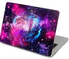 decal for macbook pro sticker macbook air 11 by freestickersdecal, $19.99