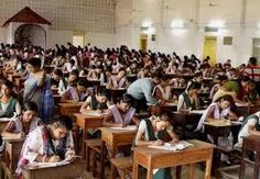 HRD Ministry to set up NTA to Conduct Exams for Higher & Secondary Education :http://gktomorrow.com/2017/02/07/hrd-ministry-nta/