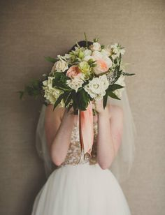 jackie wonders photography, beau & arrow events design + planning, root 75 florals