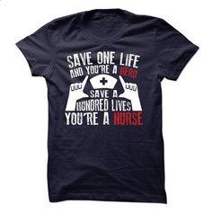 Proud Nurse - #mens zip up hoodies #hoodies womens. GET YOURS => https://www.sunfrog.com/LifeStyle/Pound-Nurse.html?id=60505