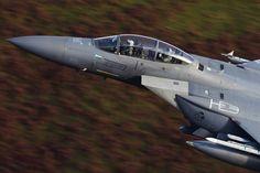 "https://flic.kr/p/pXStoz | ""Day Tripper!!"" | ""Blue Tail"" F15E low level through LFA7 <a href=""http://www.airteamcanon.co.uk"" rel=""nofollow"">www.airteamcanon.co.uk</a>"