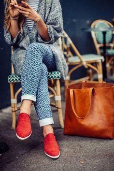 dcde4963fa1  fashionover40springsandals Cheap Nike Shoes Online