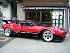 Ghost Riponの屋形(やかた) Best Hybrid Cars, Classic European Cars, Moto Car, Lamborghini Cars, Dream Car Garage, Mustang Cars, Gt Cars, Race Cars, Sport Cars
