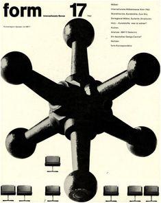 Editorial | Design |  Diagram