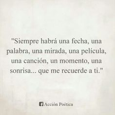 50 Best Frases Te Extrano Images On Pinterest Quotes Love Spanish
