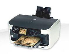 Принтер canon pixma ip6210d драйвер