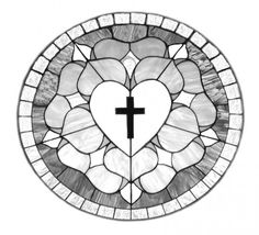B of Sample Stained Glass  Google Image Result for http://hlct.net/yahoo_site_admin/assets/images/black__white_seal_for_bulletin.81193629_std.jpg