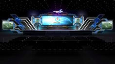 Set Design Launch event Tv Set Design, Stage Set Design, Booth Design, Stage Backdrop Design, Stage Lighting Design, Exhibition Stand Design, Exhibition Booth, Corporate Design, Event Design
