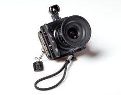 V camera (Modified graflex xlsw with Super Angulon, Horseman back, and custom grip) Vintage Cameras, Binoculars, Cool Photos, Nikon, Porn, Photography, Beautiful, Collection, Brickwork