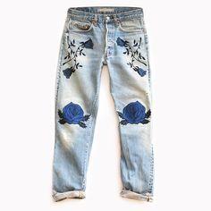 Comment s'habiller pour le printemps mode shopping 2