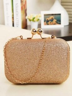 Cheap wedding purse, Buy Quality evening bags women directly from China women evening bag Suppliers: Woman Evening bag Women Gold Clutch bags Crystal Day Clutch Wallet Wedding Purse Party Banquet Gold Clutch, Glitter Clutch Bag, Clutch Wallet, Clutch Bags, Leather Clutch, Pu Leather, Women's Clutches & Evening Bags, Bag Women, Chain Crossbody Bag