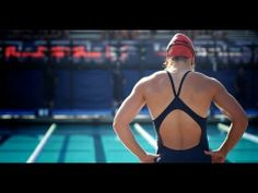 "Letting Beauty Speak Up Itself by CrossFit: ""If you ask 100 people to define beauty, you'll get 100 definitions. Ask 100 people at the CrossFit games to define beauty and they answer with one gesture. Because at the CrossFit games, beauty speaks up itself."" This is an excellent short film and an example of how CrossFit not only can help change our outside, but help to change our inside."