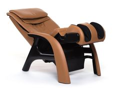 Get the best price & description with my ultimate HT ZeroG Volito massage chair review. Masachairs - Rare cheap online deals - Relax your mind & body now.