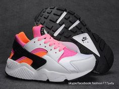 "free shipping 2cdd4 37f03 ""nike air huarache woman shoes 42pair""中的照片 - Google 相册"