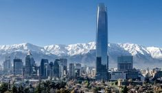 Realtor in Santiago Chile. Rental and Sale listings and expat advisory for homes, apartments and houses for Las Condes, Vitacura, Providencia and La Dehesa area in Santiago Chile. Lonely Planet, Visa Schengen, Chili, Puerto Princesa, Destination Voyage, Tours, Bolivia, South America, San Francisco Skyline