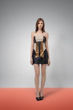 espaço fashion (FORMA)