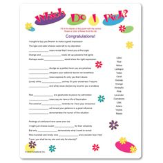 Printables And Printable Games | Pinterest | Treasure Maps, Template And  Maps