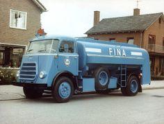 1959 DAF