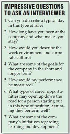 Resume Tips : Great Questions to ask the interviewer during a job interview. Still feeling a little rusty on the whole job searching process? No problem. GO Charleston Deals has a great deal on Interview Coaching just for you! Job Interview Tips, Job Interview Questions, Job Interviews, Interview Coaching, Interview Techniques, Preparing For An Interview, Job Interview Makeup, Teaching Interview, Job Interview Preparation