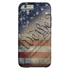 Show Your Liberty With Pride!