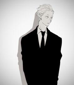Lev <3