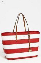 Michael Kors : Clothing, Shoes & Jewelry : Women : Handbags & Wallets : women amzn.to/2j6hTLf