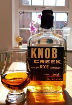 we are celebrating bourbon heritage month this september and this