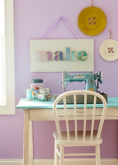 Organize Your Sewing Room | AllPeopleQuilt.com