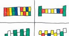 LEGOtravelcards.jpg