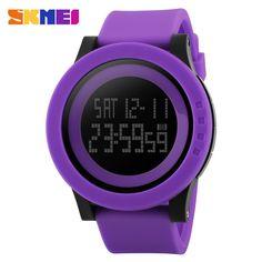 relogio masculino CURREN Luxury Brand Analog sports Wristwatch Display Date Men's Quartz Watch Business Watch Men Watch 8106 Do you want it Visit us