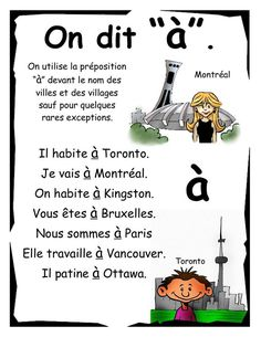 French Learning Games Cards How To Learn French Apps Product French Language Lessons, French Language Learning, French Lessons, German Language, Spanish Lessons, Japanese Language, Spanish Language, French Tips, Dual Language