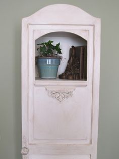 Cottage Hill: Search results for utility cabinet