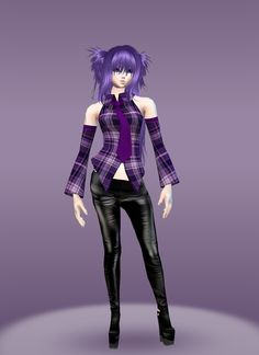 Captured Inside IMVU - Join the Fun!gkdfghkghlkyh