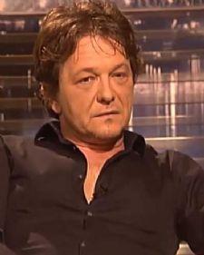 Glumac i reditelj Dragan Bjelogrlić radiće kriminalističku seriju Senke Balkana, nakon velikog uspeha koje je imao sa filmom i serijom Montevideo, bog te video.