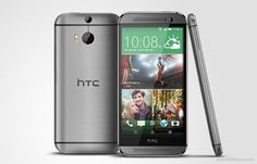 HTC One M8 vs HTC Desire 816: Performance Comparison