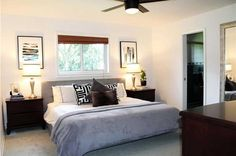 341 SW 54th Ave, Plantation, FL 33317 | MLS #A10158254 | Zillow