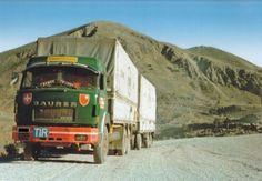 Saurer Classic Trucks, Old Trucks, Good Old, Middle East, Transportation, Competition, Journey, Europe, Vehicles